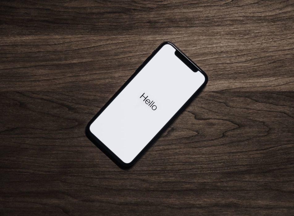 ドコモでiPhoneに機種変更したら電話帳や画像のデータはどう ...