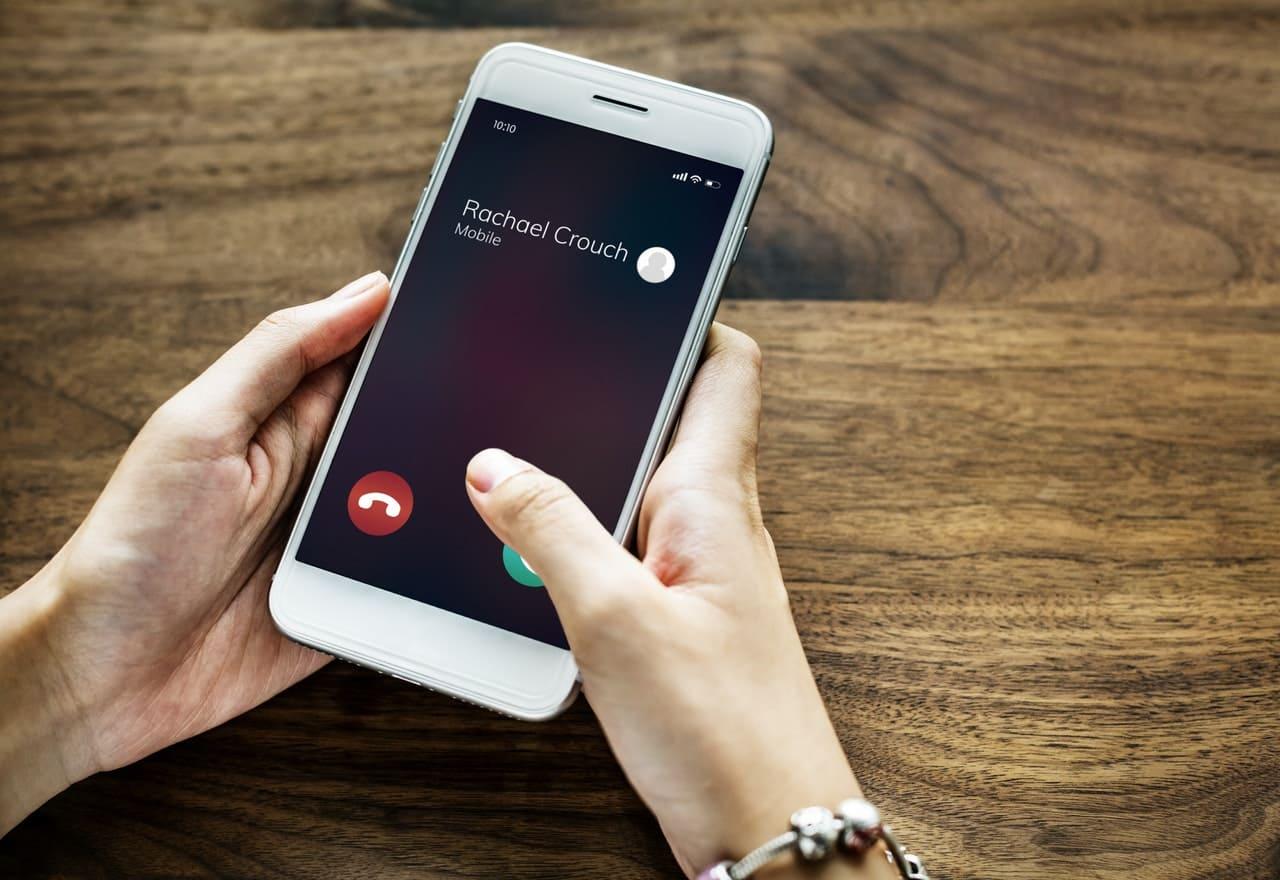 おかけになった電話番号は現在使われておりません 通話料